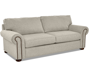 "Hartley 90"" Sofa (3 Colors)"