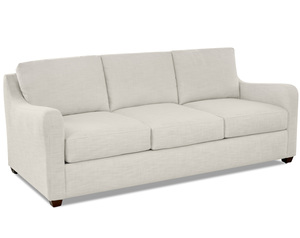 "Paige 87"" Sofa (4 Colors)"