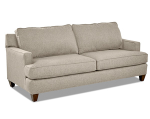 "Paxton 83"" Sofa (4 Colors)"