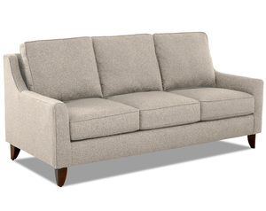 "Gianni 80"" Sofa (4 Colors)"
