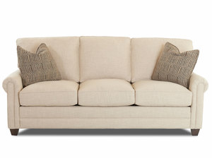Queen Sofas And Sectionals
