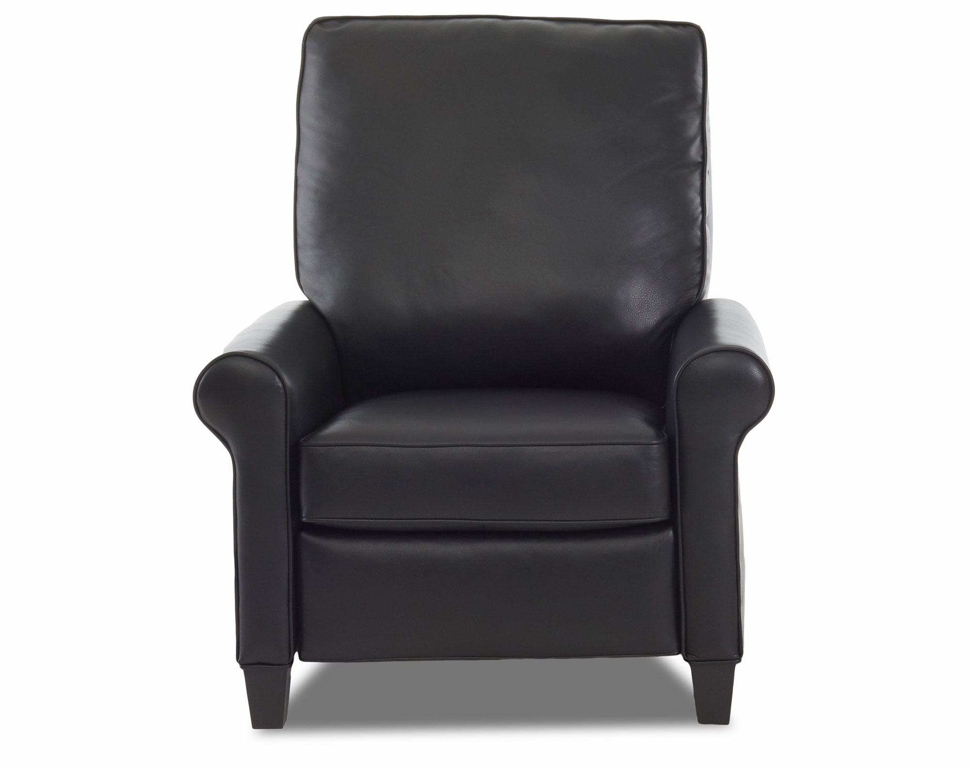 Incredible El Grande High Leg Leather Reclining Chair Sofas And Alphanode Cool Chair Designs And Ideas Alphanodeonline