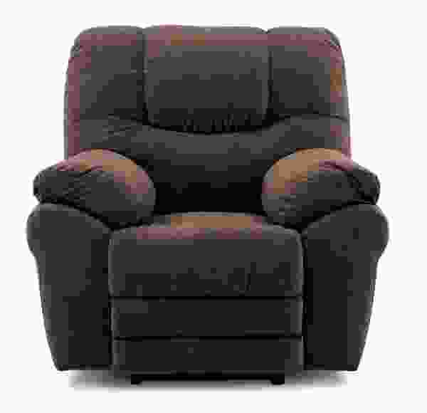 Divo Loveseat Power