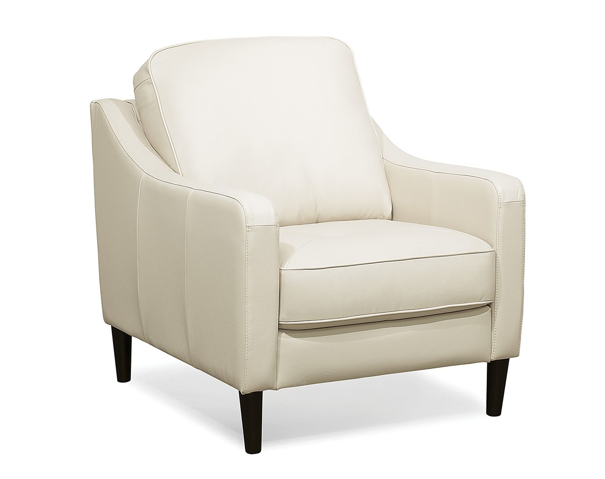 Super Andros Chair And Ottoman 350 Fabrics And Sofas And Sectionals Alphanode Cool Chair Designs And Ideas Alphanodeonline