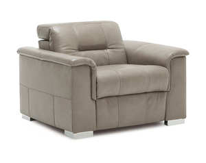 Wallhugger Sofas And Sectionals