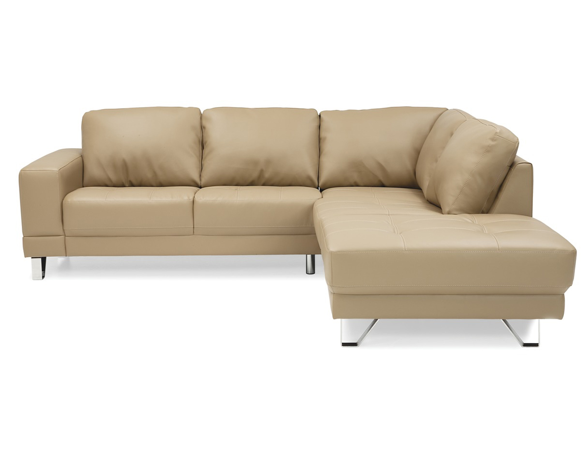Seattle 77625 - 70625 Sectional- 350 Fabrics | Sofas and ...
