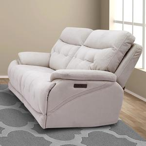 Swell Stratus Cozy Power Sofa With Power Headrest Sofas And Ibusinesslaw Wood Chair Design Ideas Ibusinesslaworg