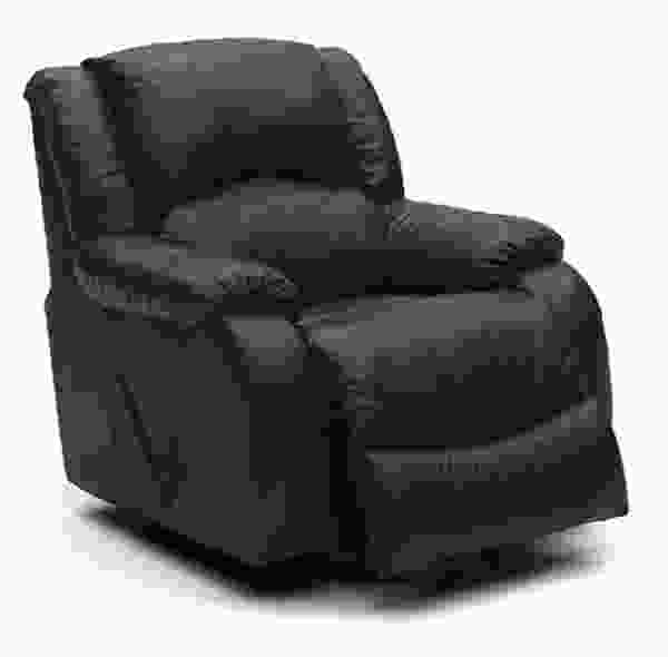 Dane Swivel Rocker Recliner