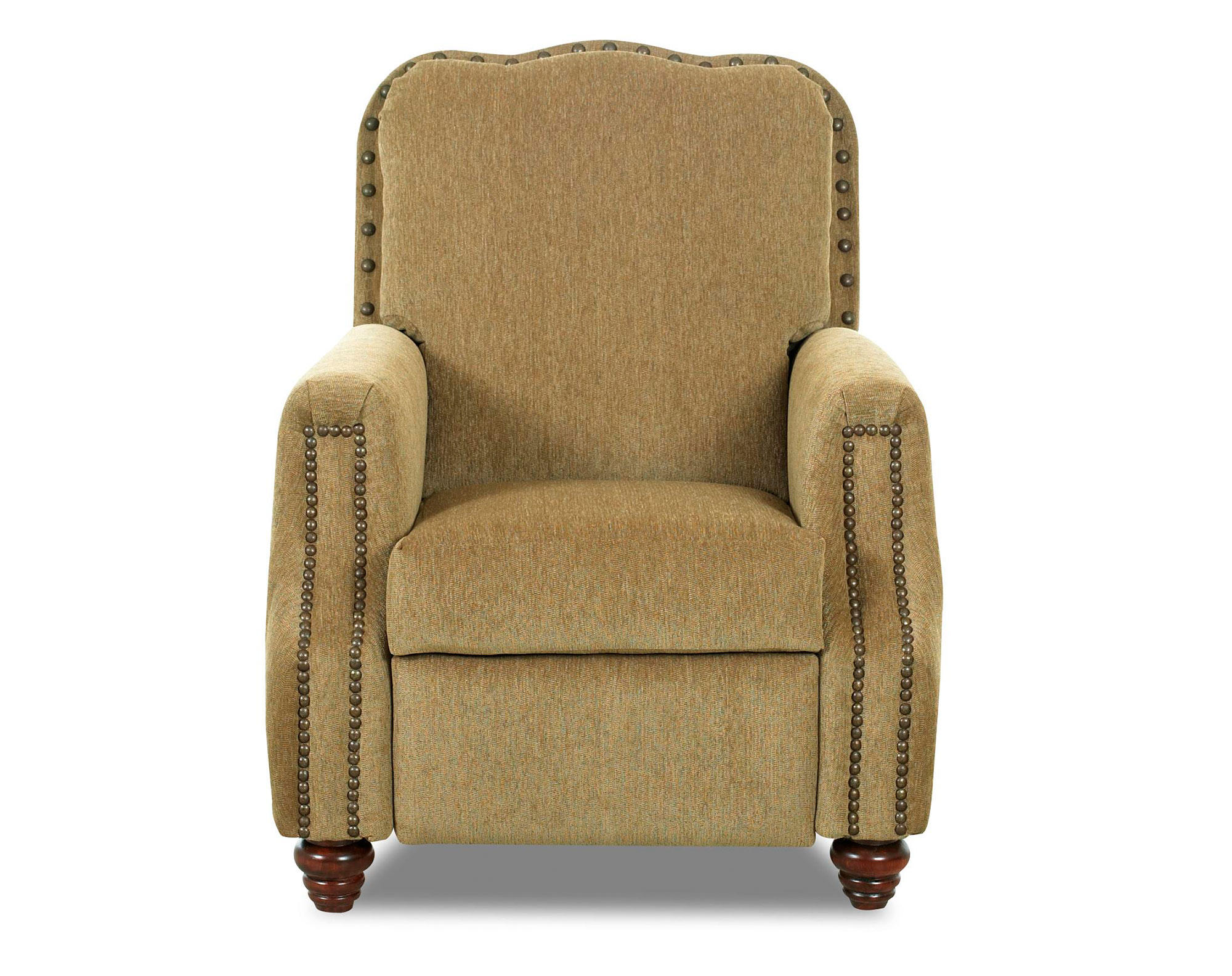Fine Gabby High Leg Recliner Sofas And Sectionals Bralicious Painted Fabric Chair Ideas Braliciousco