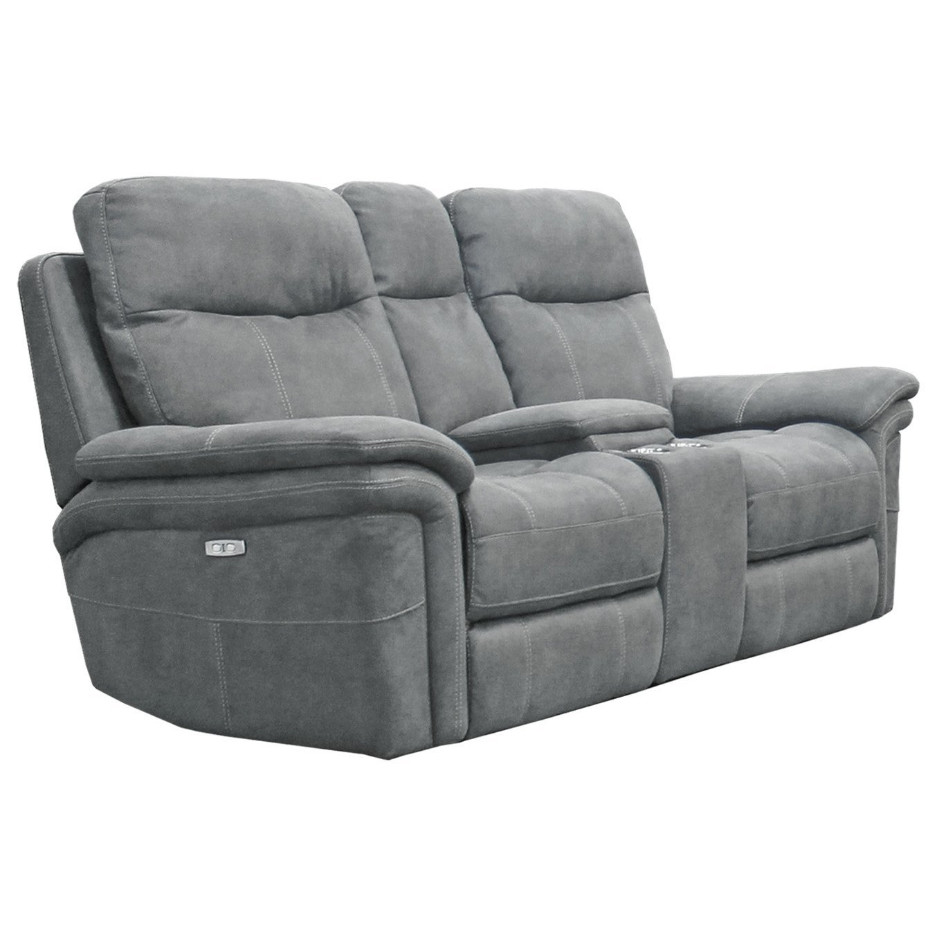 Swell Mason Carbon Power Headrest Reclining Sofa Sofas And Pabps2019 Chair Design Images Pabps2019Com