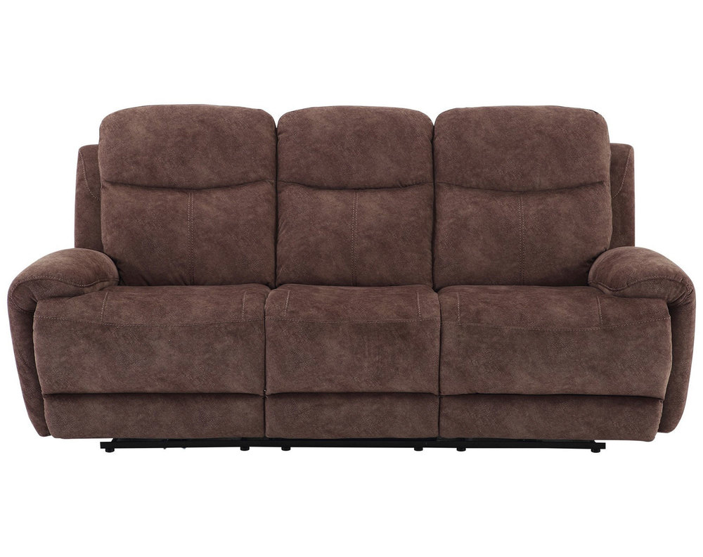 Astounding Bowie Range Power Reclining Sofa With Power Sofas And Caraccident5 Cool Chair Designs And Ideas Caraccident5Info