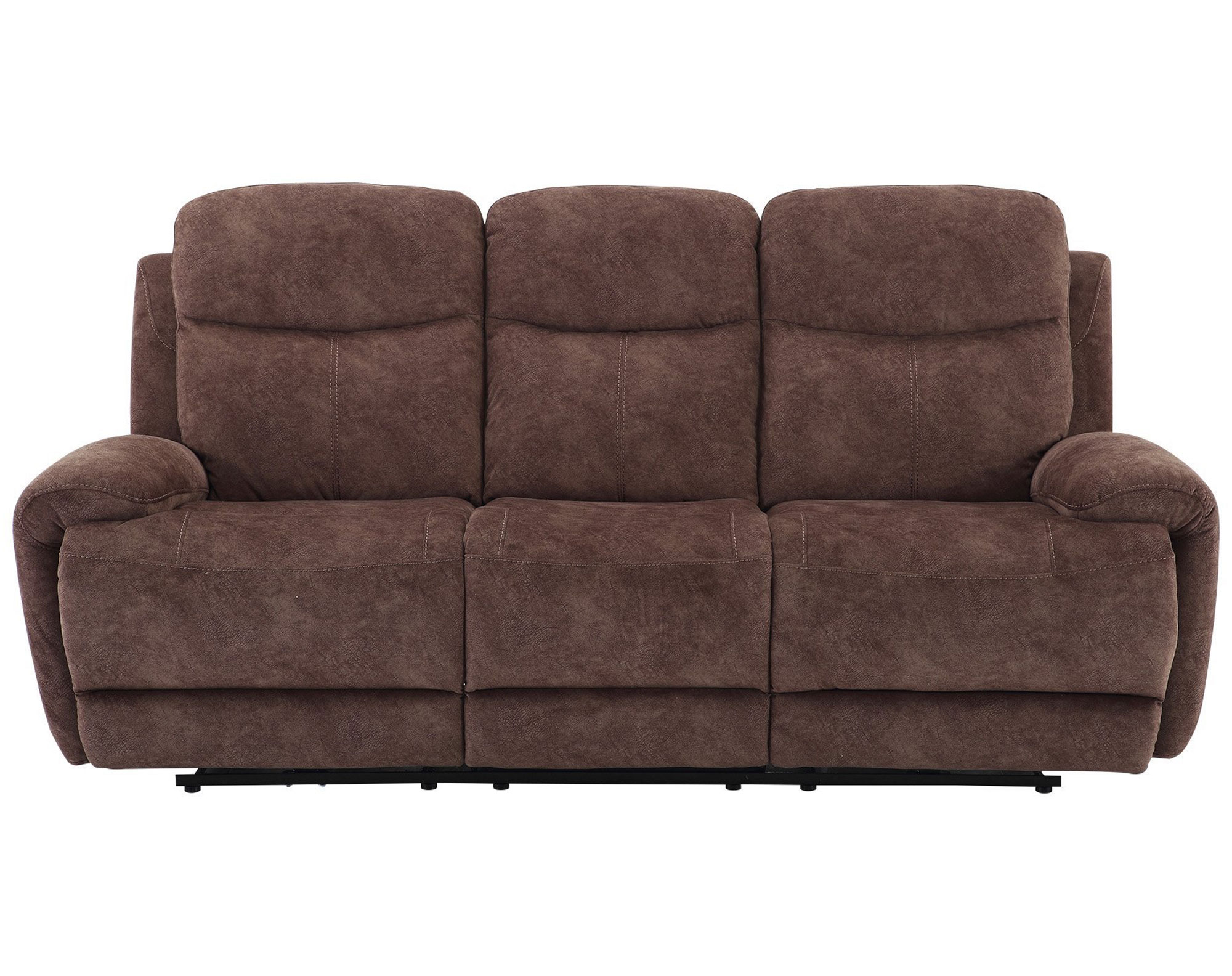 Magnificent Bowie Range Power Reclining Sofa With Power Sofas And Caraccident5 Cool Chair Designs And Ideas Caraccident5Info