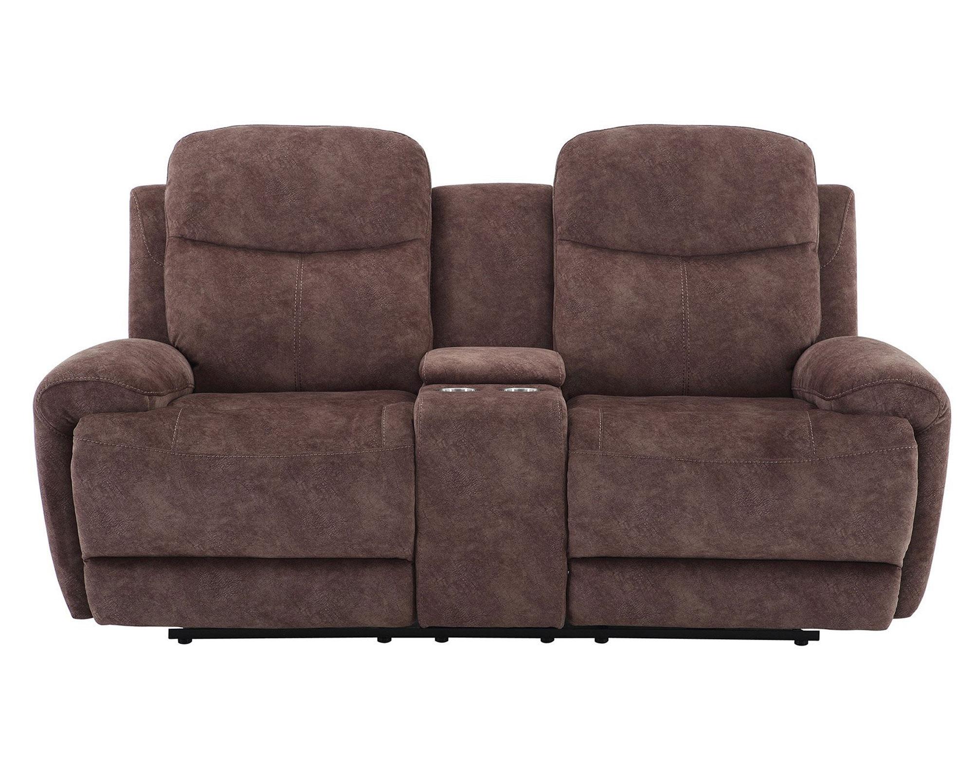Fantastic Bowie Range Power Reclining Sofa With Power Sofas And Creativecarmelina Interior Chair Design Creativecarmelinacom