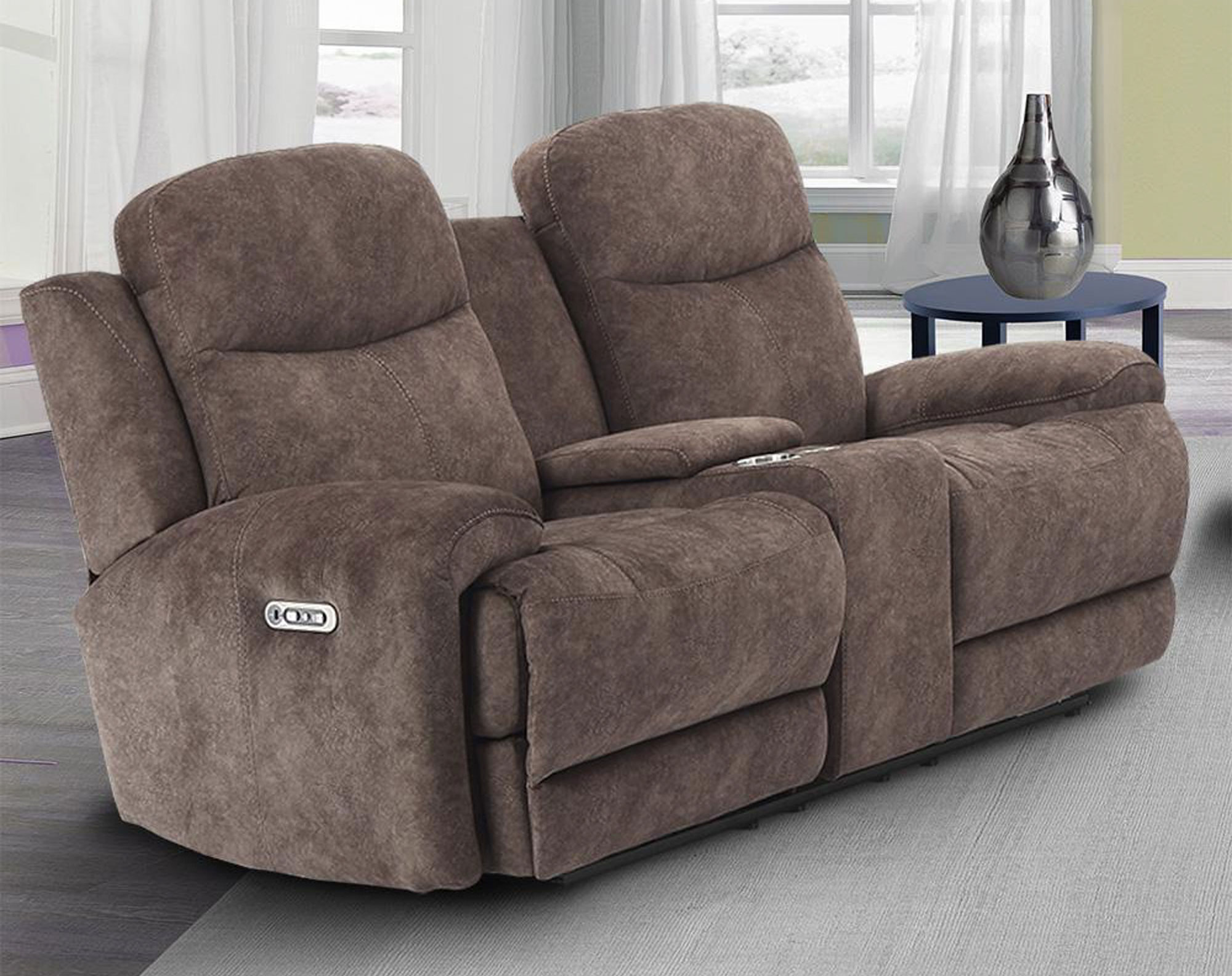 Pleasing Bowie Range Power Reclining Sofa With Power Sofas And Caraccident5 Cool Chair Designs And Ideas Caraccident5Info
