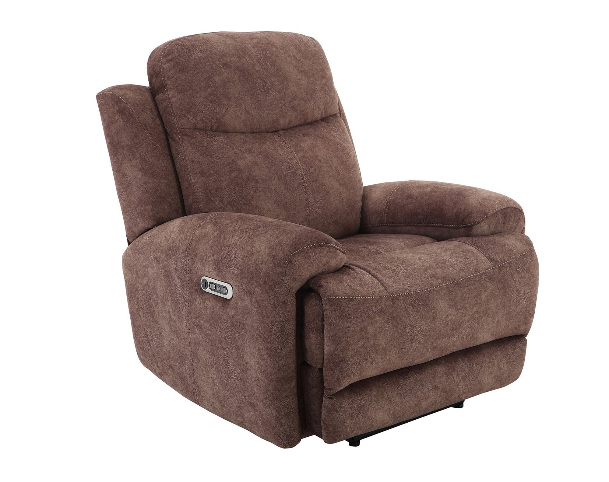 Pleasant Bowie Range Power Recliner With Power Headrest Sofas And Caraccident5 Cool Chair Designs And Ideas Caraccident5Info