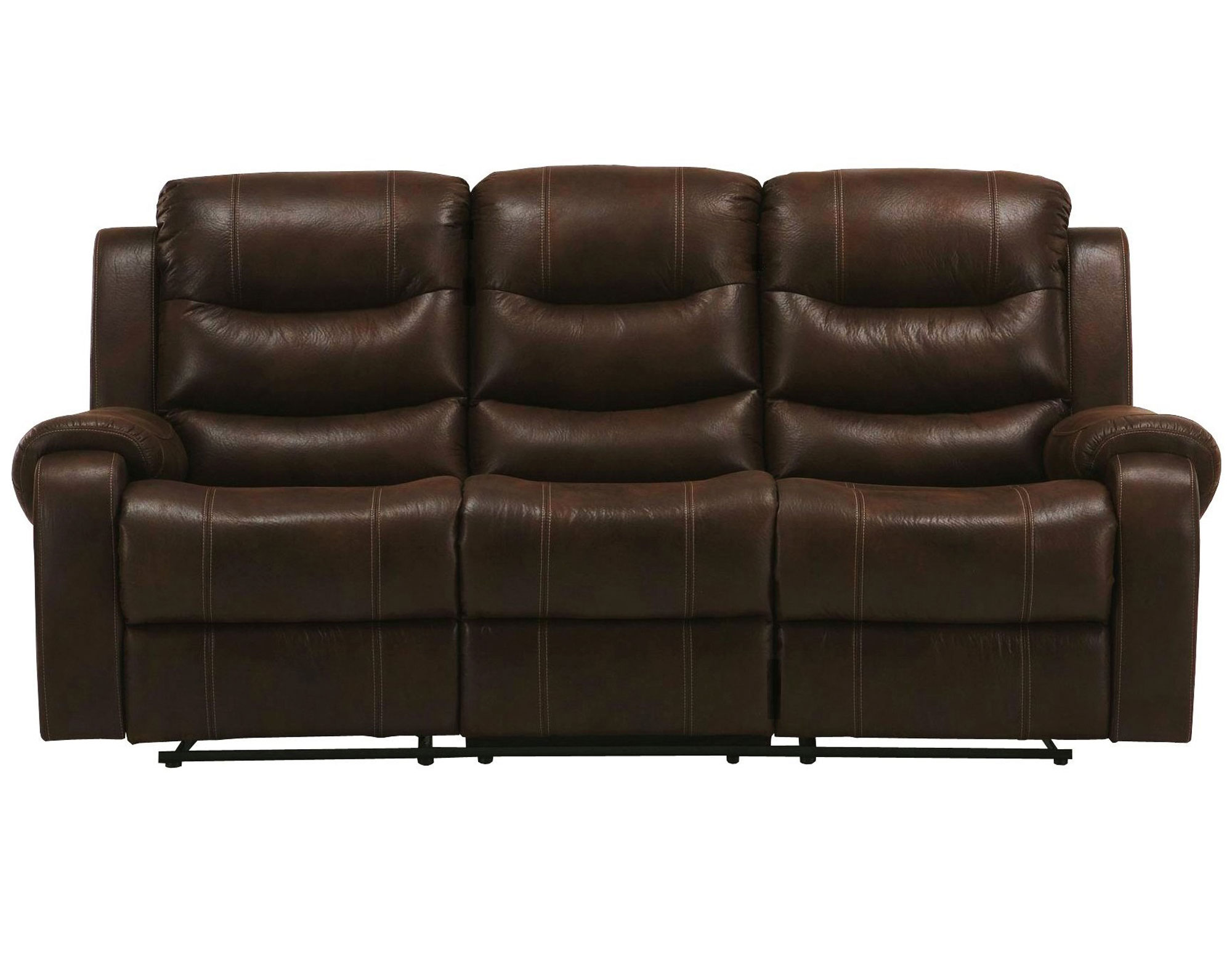 Fine Brahms Cowboy Double Reclining Sofa Sofas And Sectionals Camellatalisay Diy Chair Ideas Camellatalisaycom