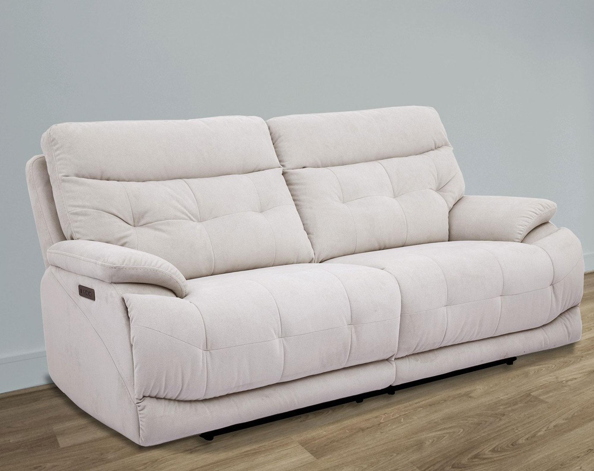 Astonishing Stratus Cozy Power Sofa With Power Headrest Sofas And Ibusinesslaw Wood Chair Design Ideas Ibusinesslaworg