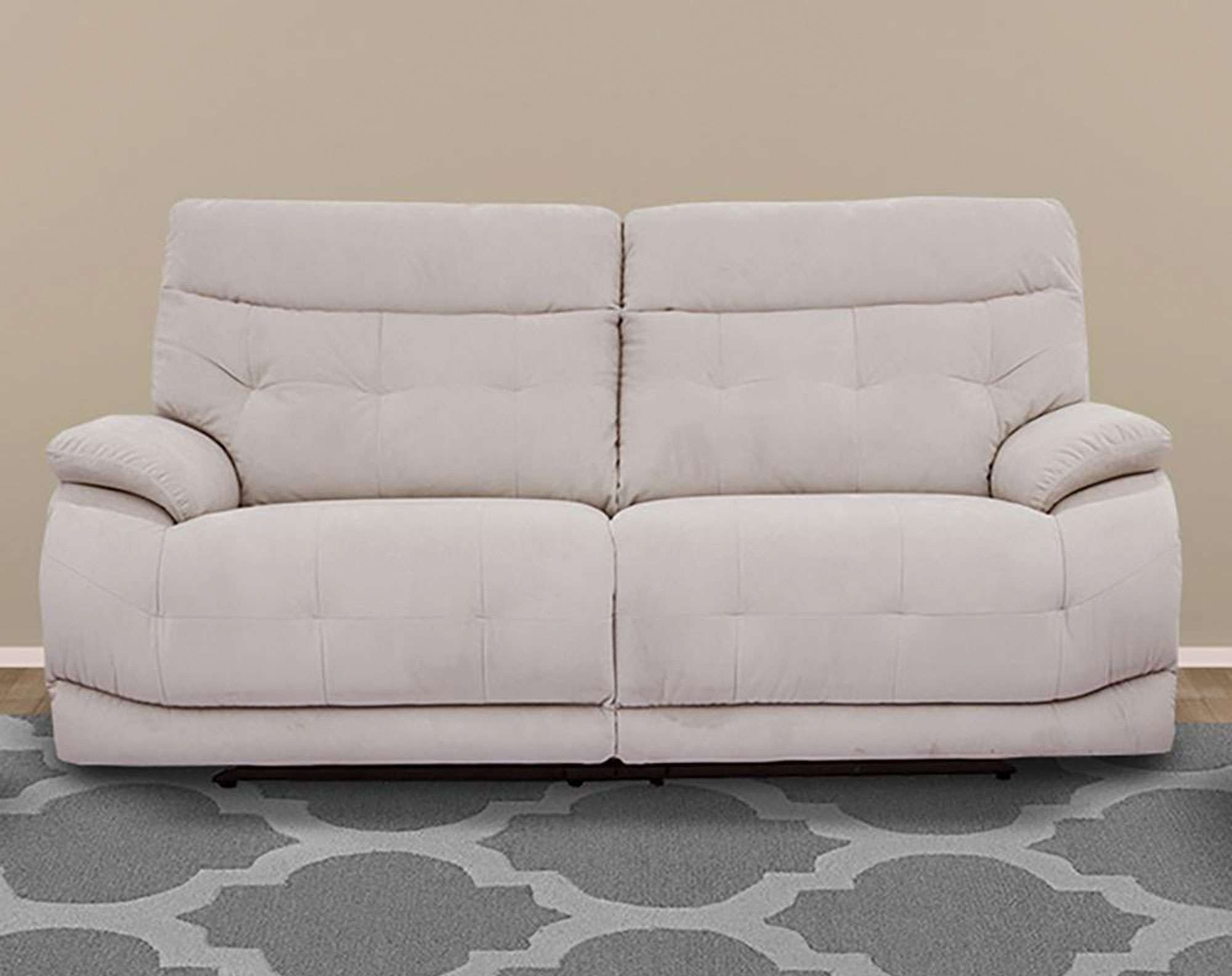 Excellent Stratus Cozy Power Sofa With Power Headrest Sofas And Ibusinesslaw Wood Chair Design Ideas Ibusinesslaworg