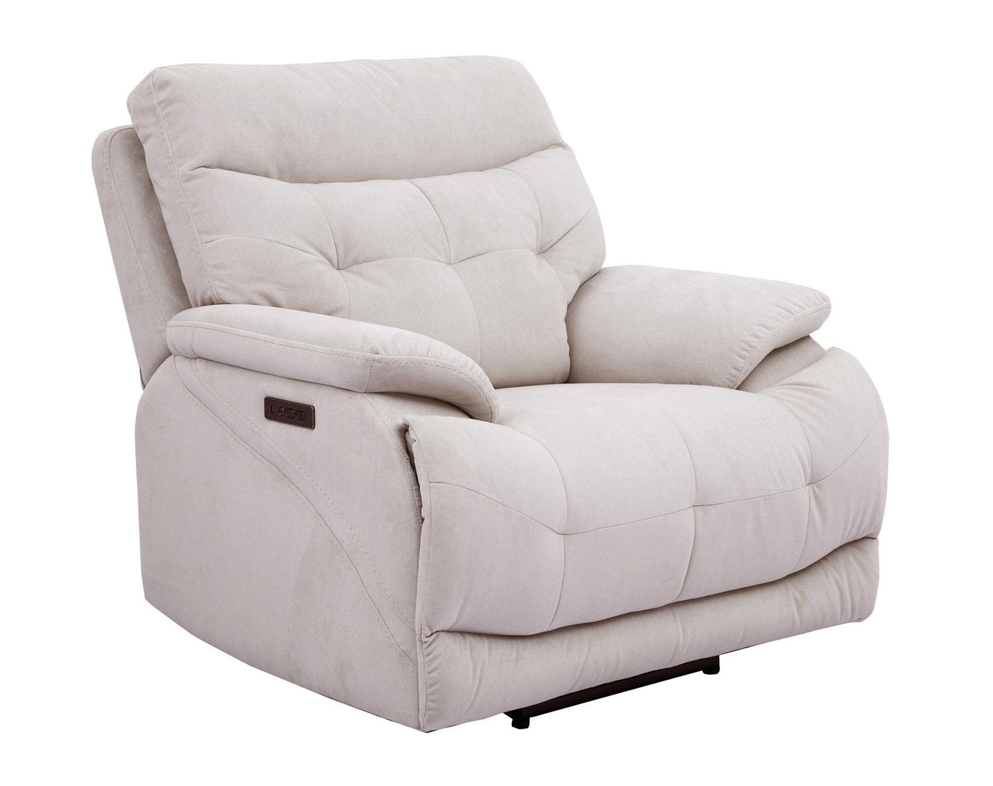 Fabulous Stratus Cozy Power Sofa With Power Headrest Sofas And Ibusinesslaw Wood Chair Design Ideas Ibusinesslaworg