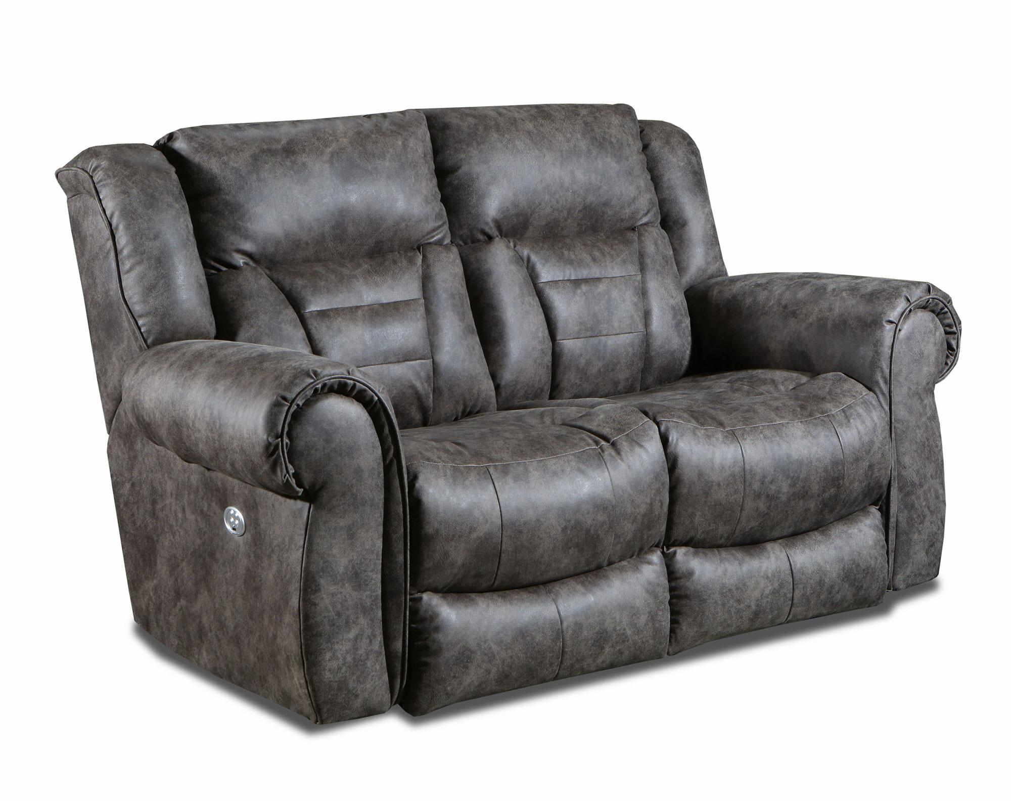 Prime Titan Reclining Sofa W Massage Heat Lumbar Sofas And Short Links Chair Design For Home Short Linksinfo