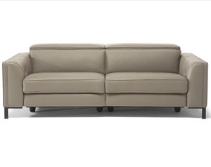 Leather Sofas | Sofas and Sectionals