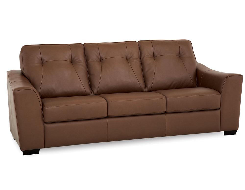 Peachy Bellington Queen Size Sleeper Sofa 350 Fabrics Sofas And Lamtechconsult Wood Chair Design Ideas Lamtechconsultcom