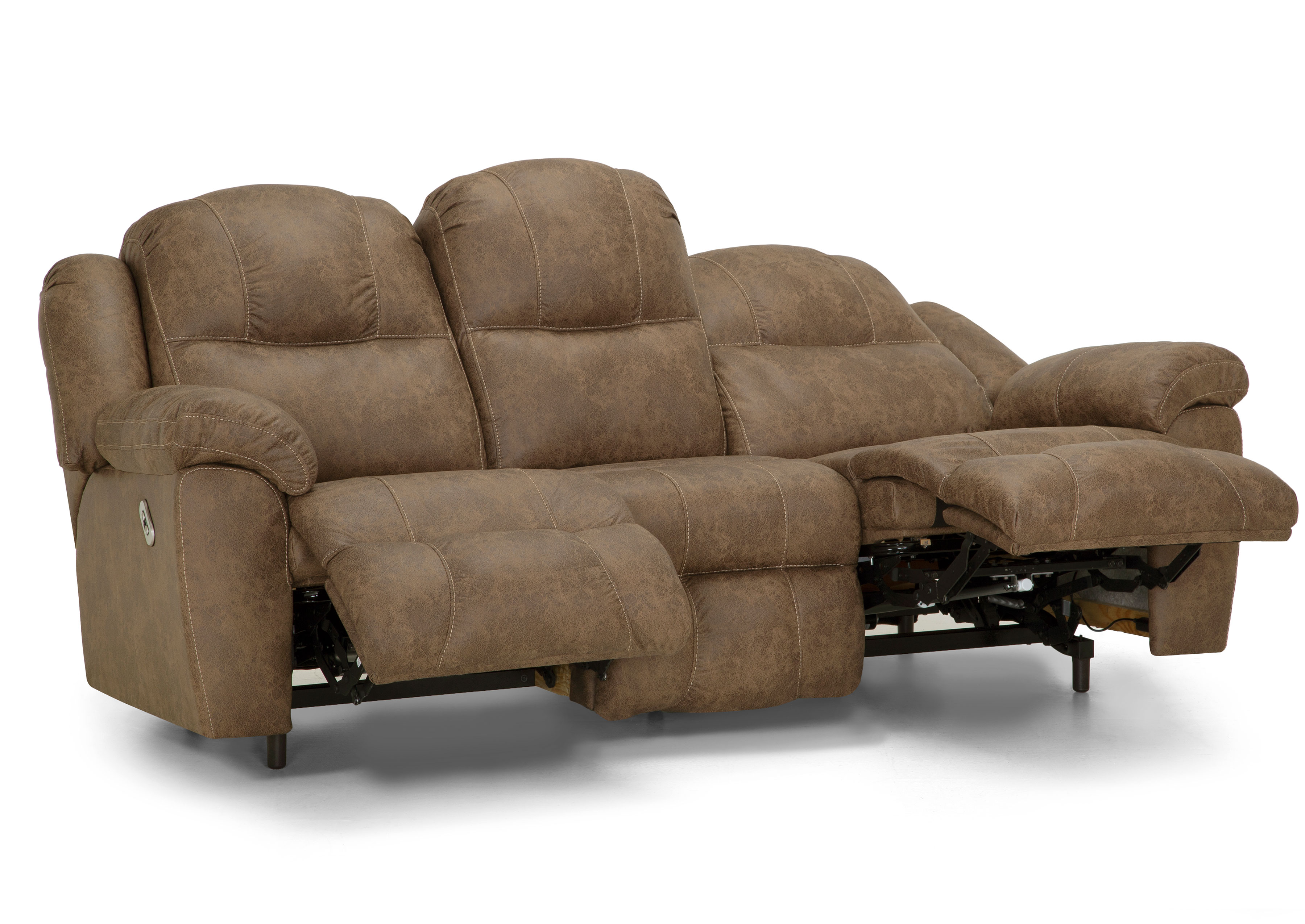 Awesome Victory 792 Reclining Sofa 92 Sofas And Sectionals Gmtry Best Dining Table And Chair Ideas Images Gmtryco