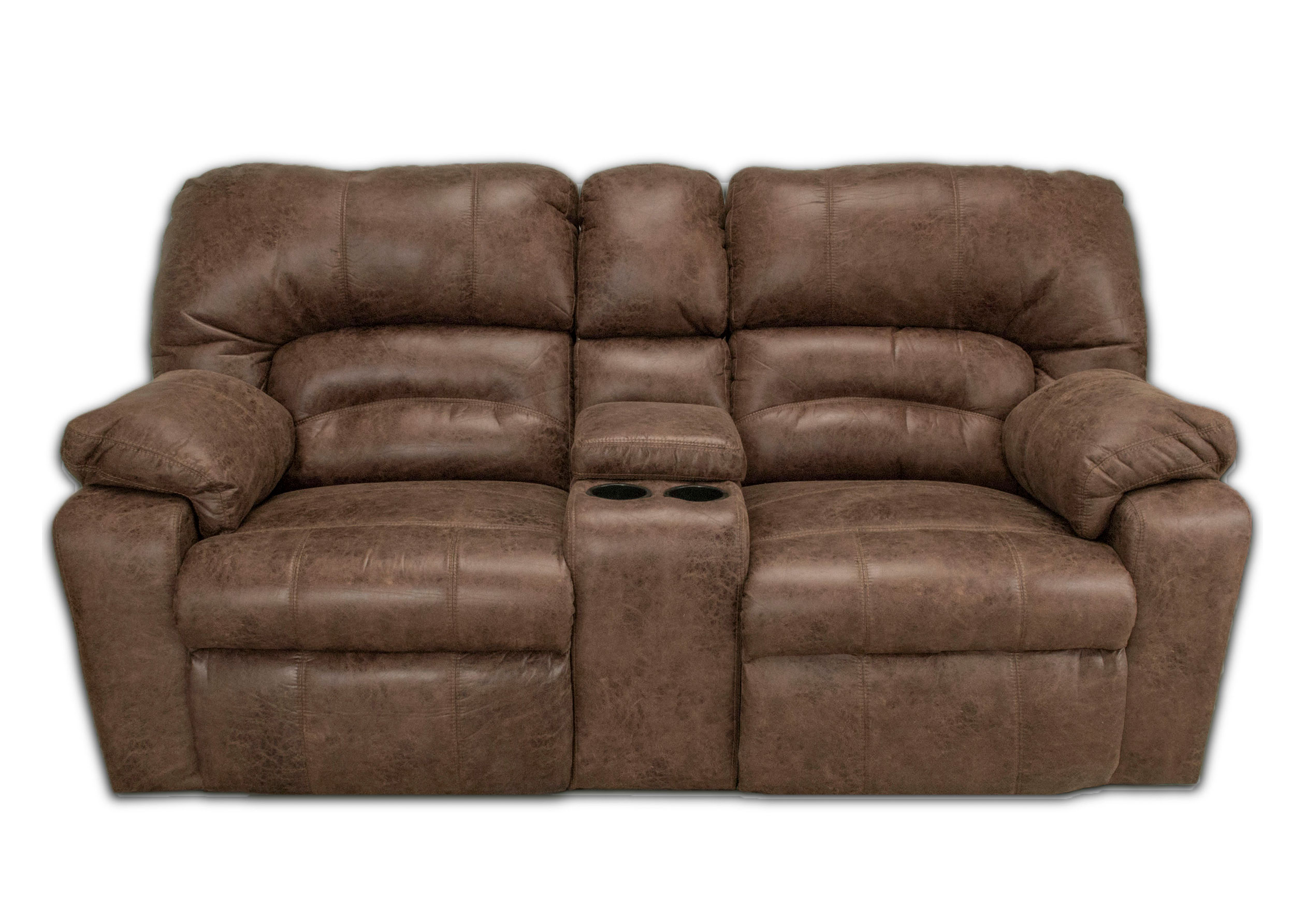 Awesome Dakota Reclining Sofa W Drop Down Table Sofas And Sectionals Beatyapartments Chair Design Images Beatyapartmentscom