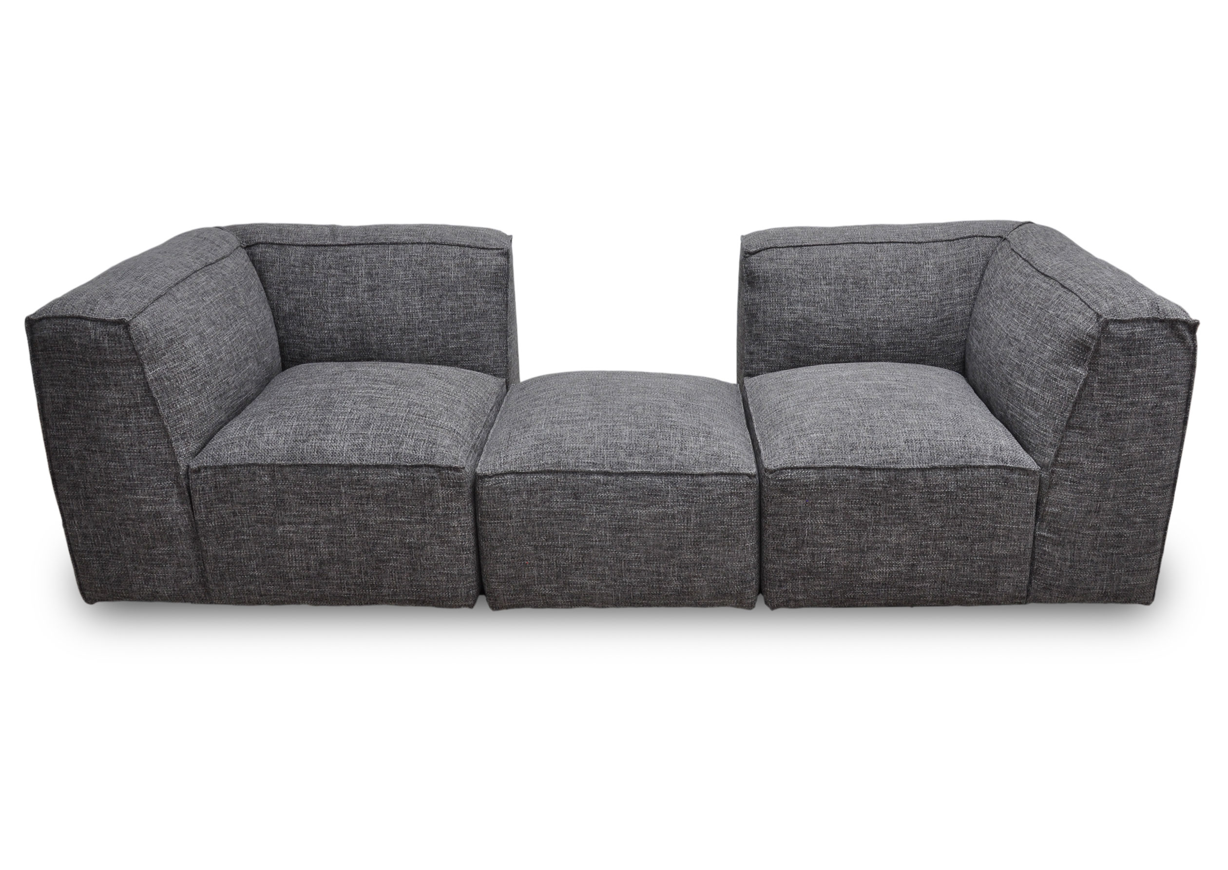 Freestyle 895 Sectional Create Your