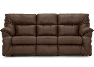 Franklin Furniture Sofas And Sectionals