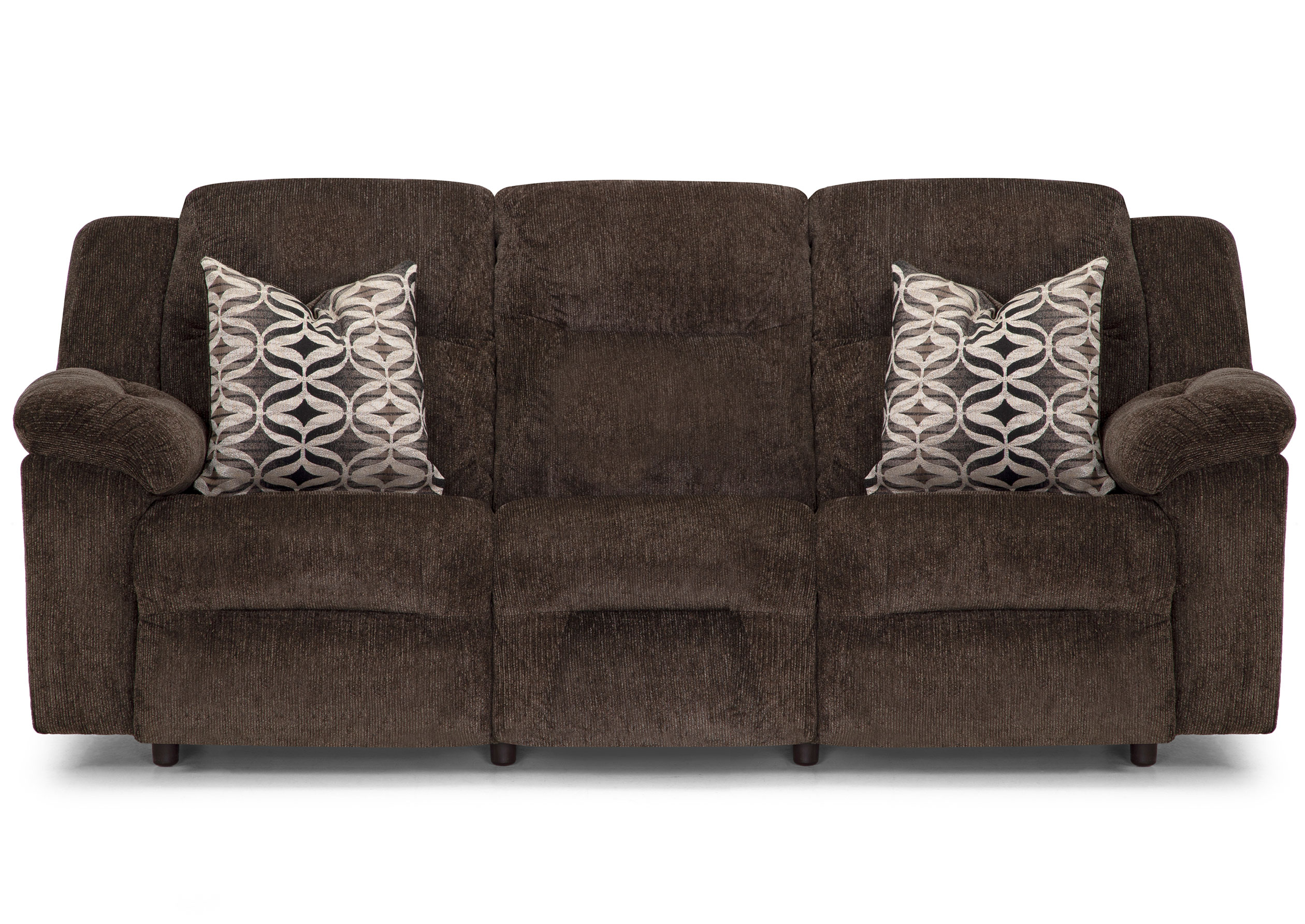 Prime Parker 95 Dual Reclining Sofa Choice Of Sofas And Sectionals Ocoug Best Dining Table And Chair Ideas Images Ocougorg