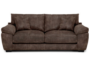 Franklin Furniture | Sofas and Sectionals