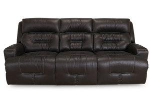 High End Reclining Sofas Standard