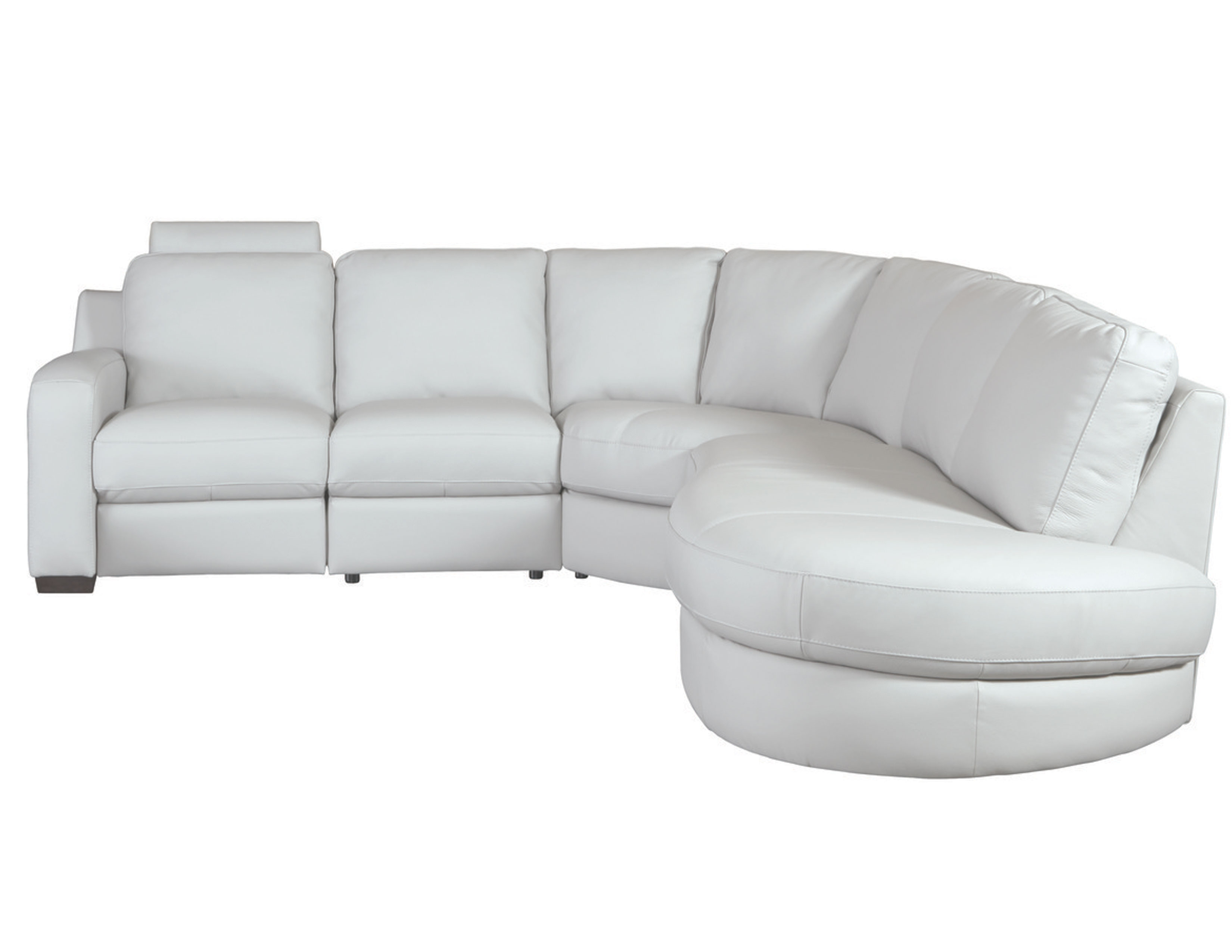 Awe Inspiring Flex 77503 70503 Stationary Or Power Sofas And Sectionals Unemploymentrelief Wooden Chair Designs For Living Room Unemploymentrelieforg