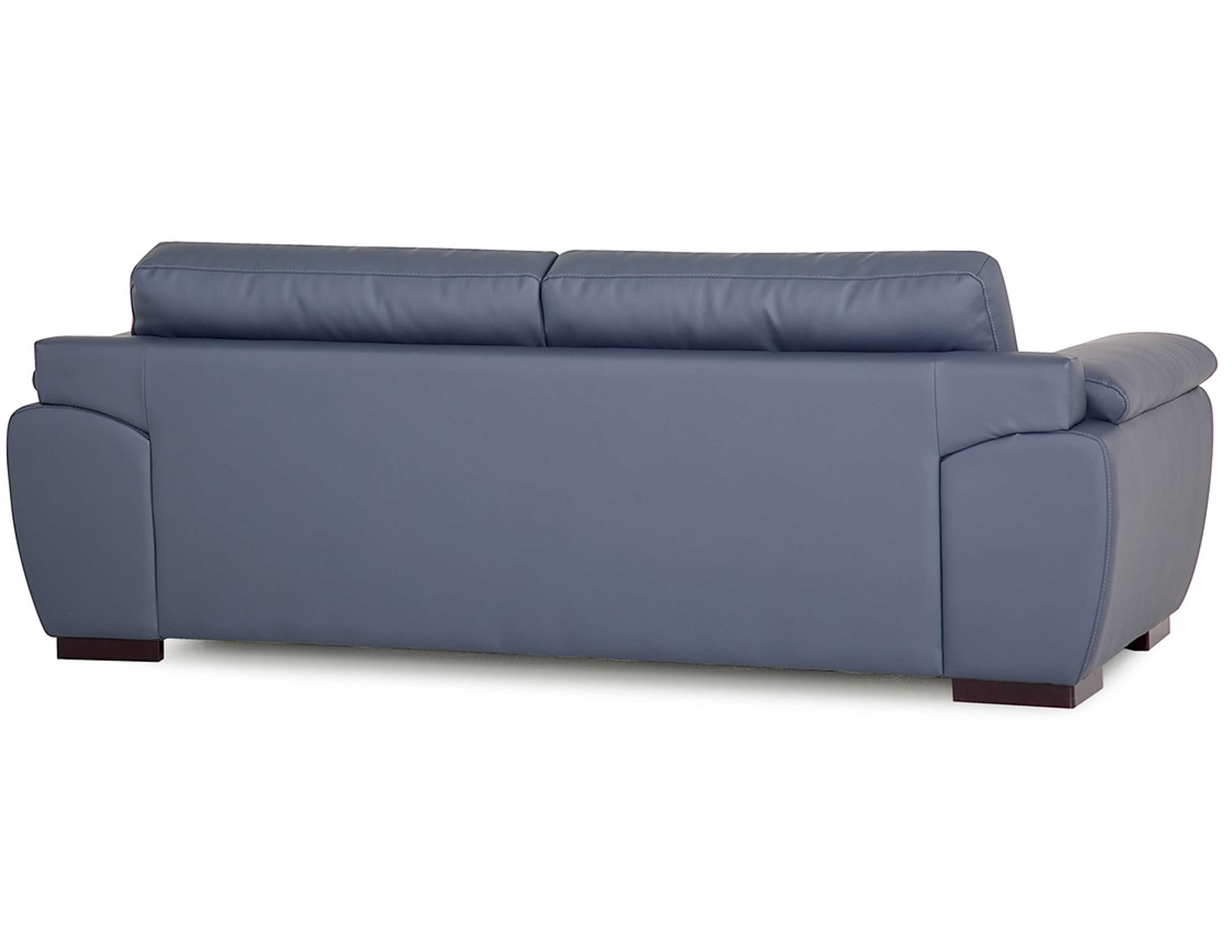 Tremendous Long Beach 77627 70627 Sofa Collection 350 Sofas And Caraccident5 Cool Chair Designs And Ideas Caraccident5Info