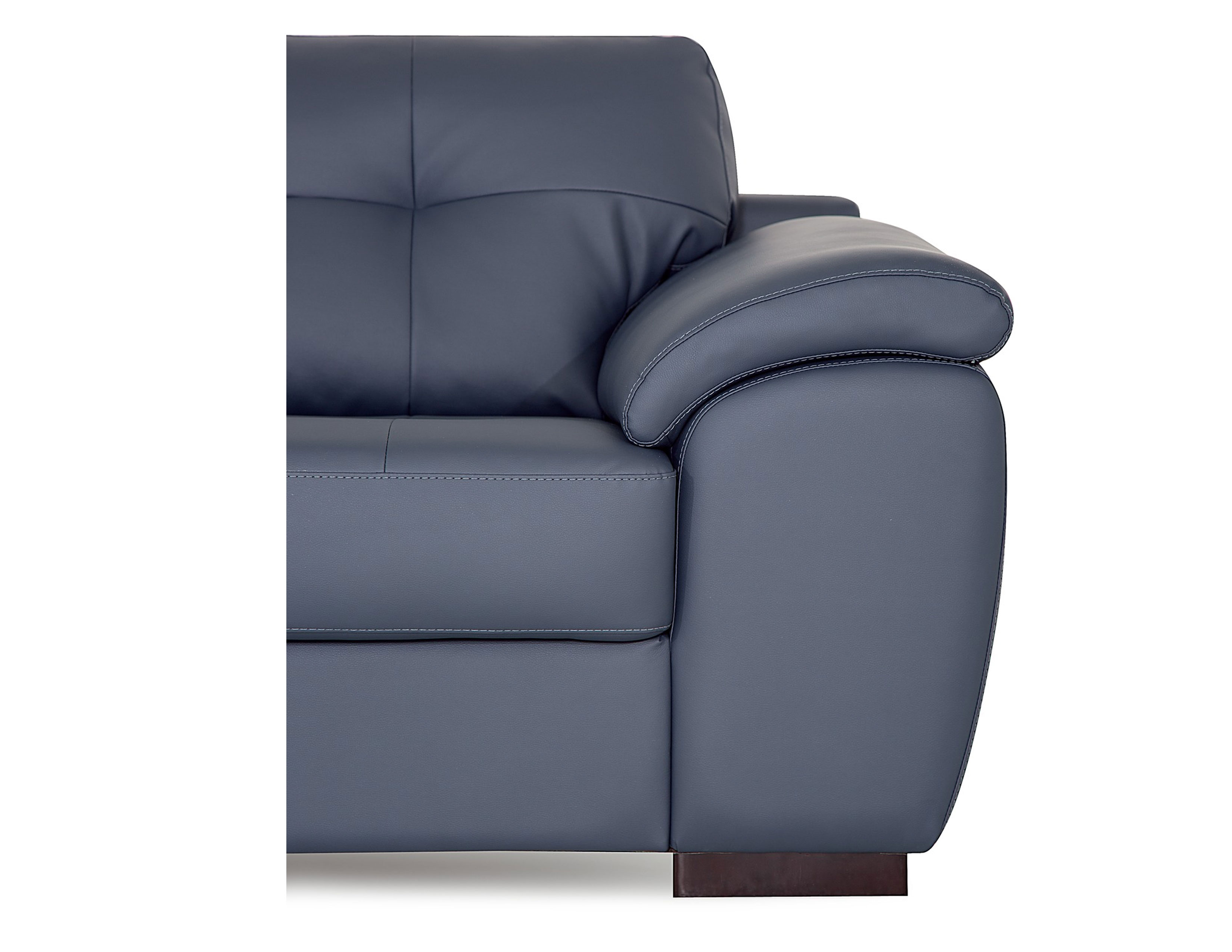 Groovy Long Beach 77627 70627 Sofa Collection 350 Sofas And Caraccident5 Cool Chair Designs And Ideas Caraccident5Info