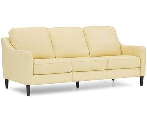 Stupendous Apartment Size Sofas And Sectionals Creativecarmelina Interior Chair Design Creativecarmelinacom