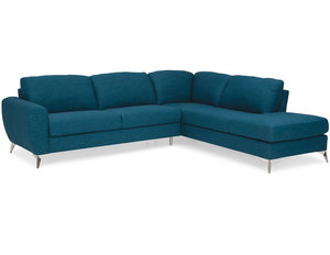 Excellent Brands Sofas And Sectionals Alphanode Cool Chair Designs And Ideas Alphanodeonline