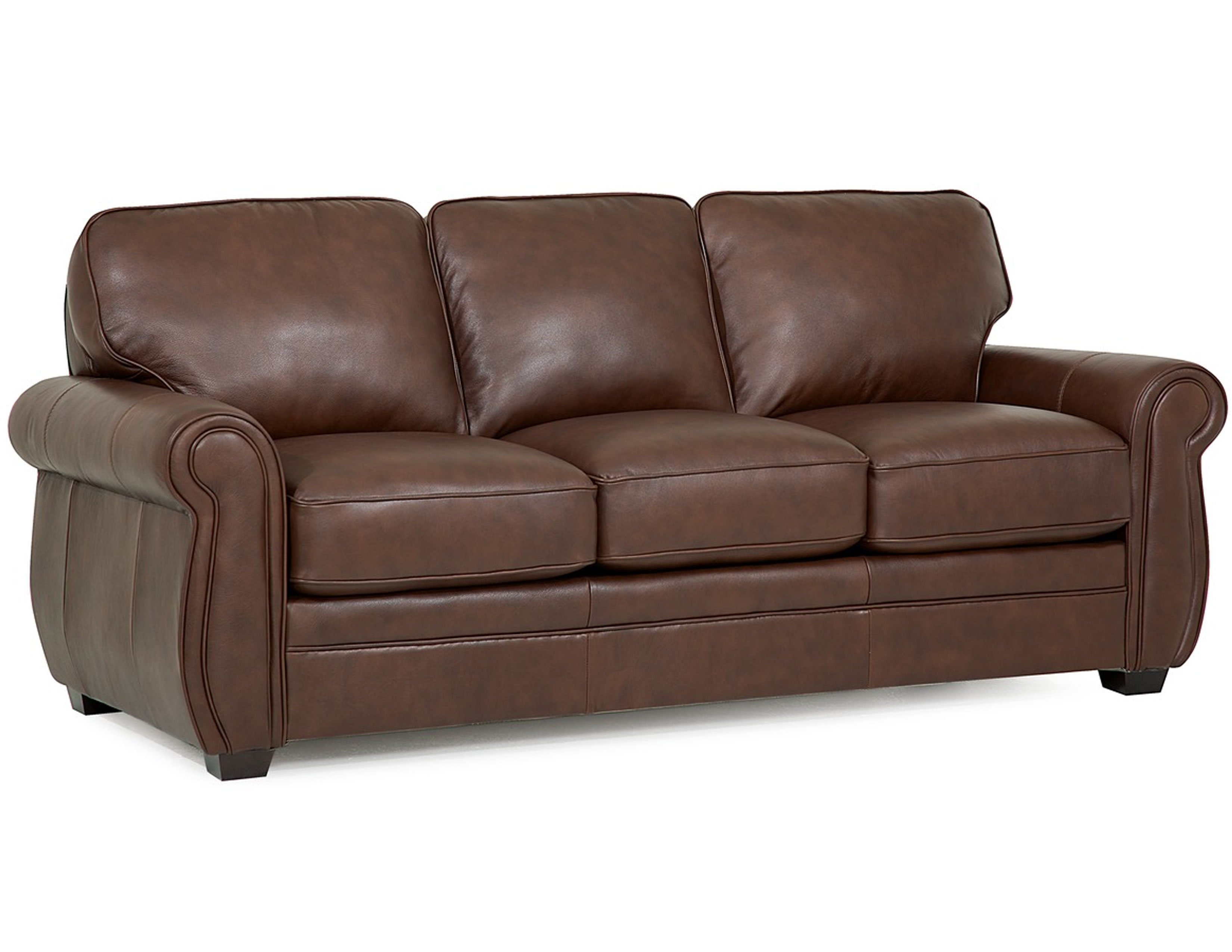Astounding Thompson 77792 Leather Sofa 100 Leathers Sofas And Ibusinesslaw Wood Chair Design Ideas Ibusinesslaworg