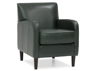Klara Chair (150 Fabrics & Leathers)...Starting At