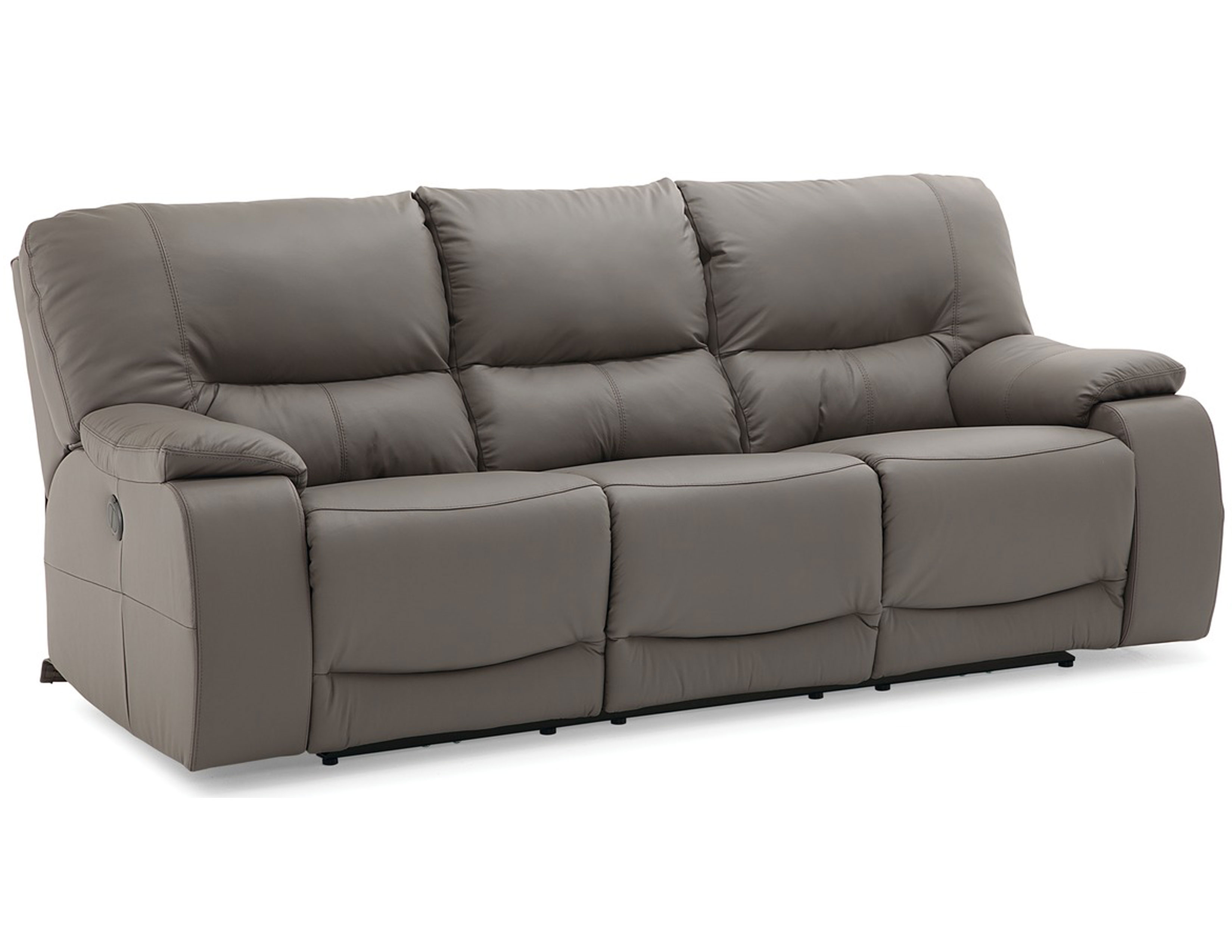 Incredible Norwood 41031 46031 Reclining Sofa Collection Sofas And Spiritservingveterans Wood Chair Design Ideas Spiritservingveteransorg