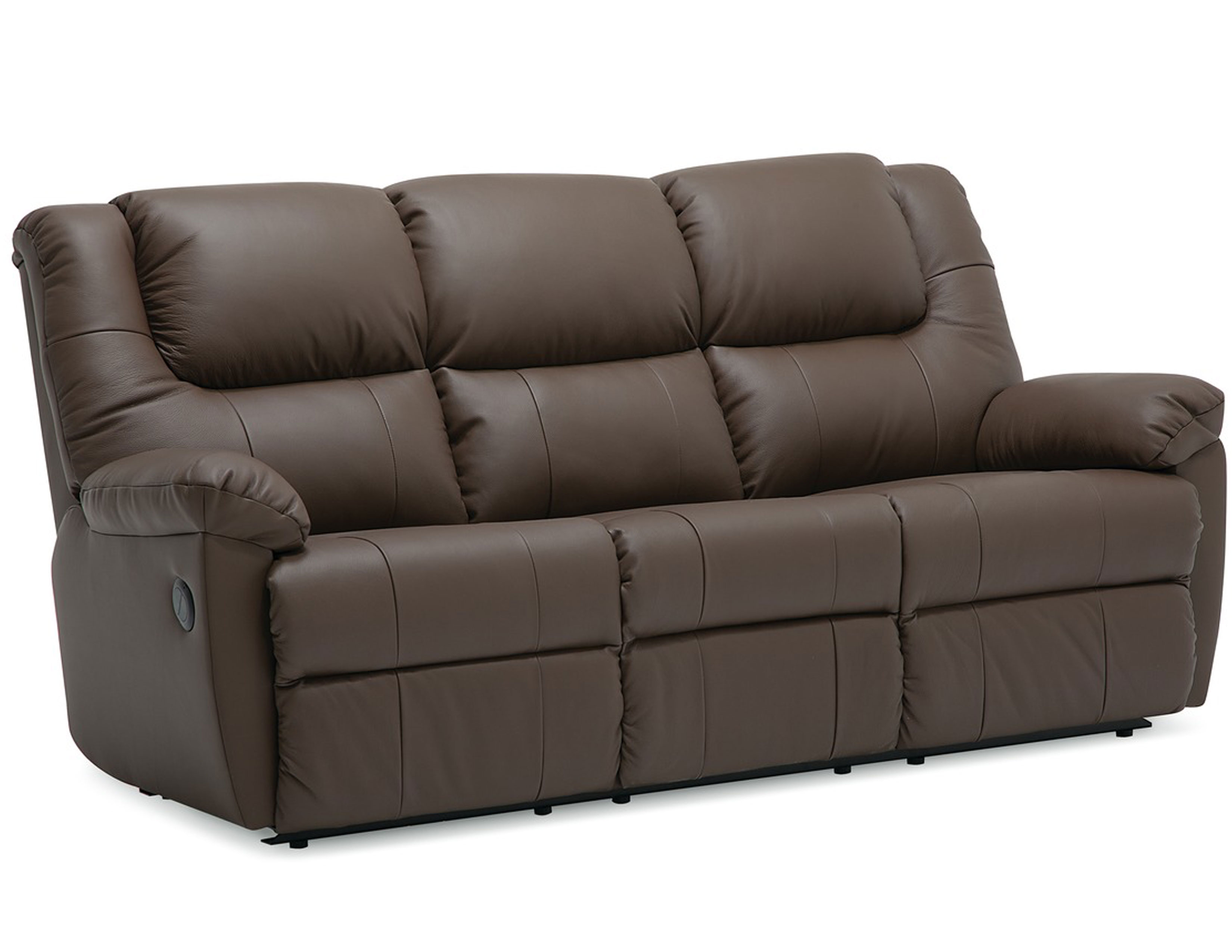 Brilliant Tundra 41043 46043 Reclining Sofa 350 Sofas And Sectionals Ibusinesslaw Wood Chair Design Ideas Ibusinesslaworg