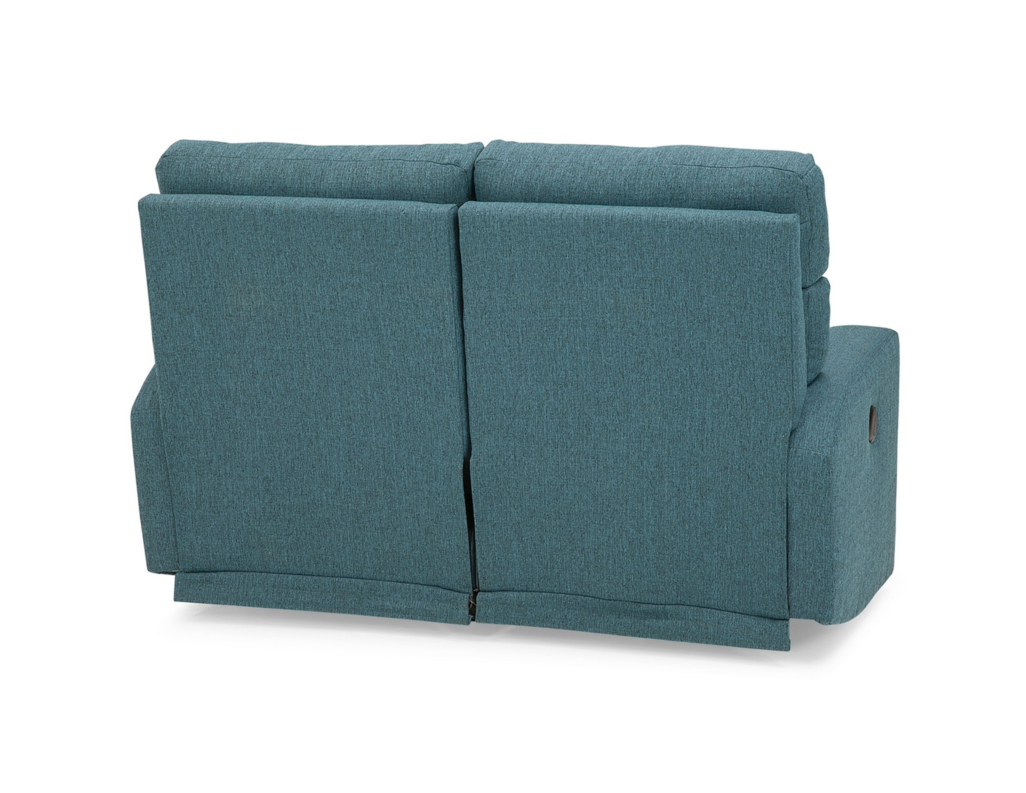 Enjoyable Oakwood Reclining Sofa Collection 350 Fabrics Sofas And Alphanode Cool Chair Designs And Ideas Alphanodeonline