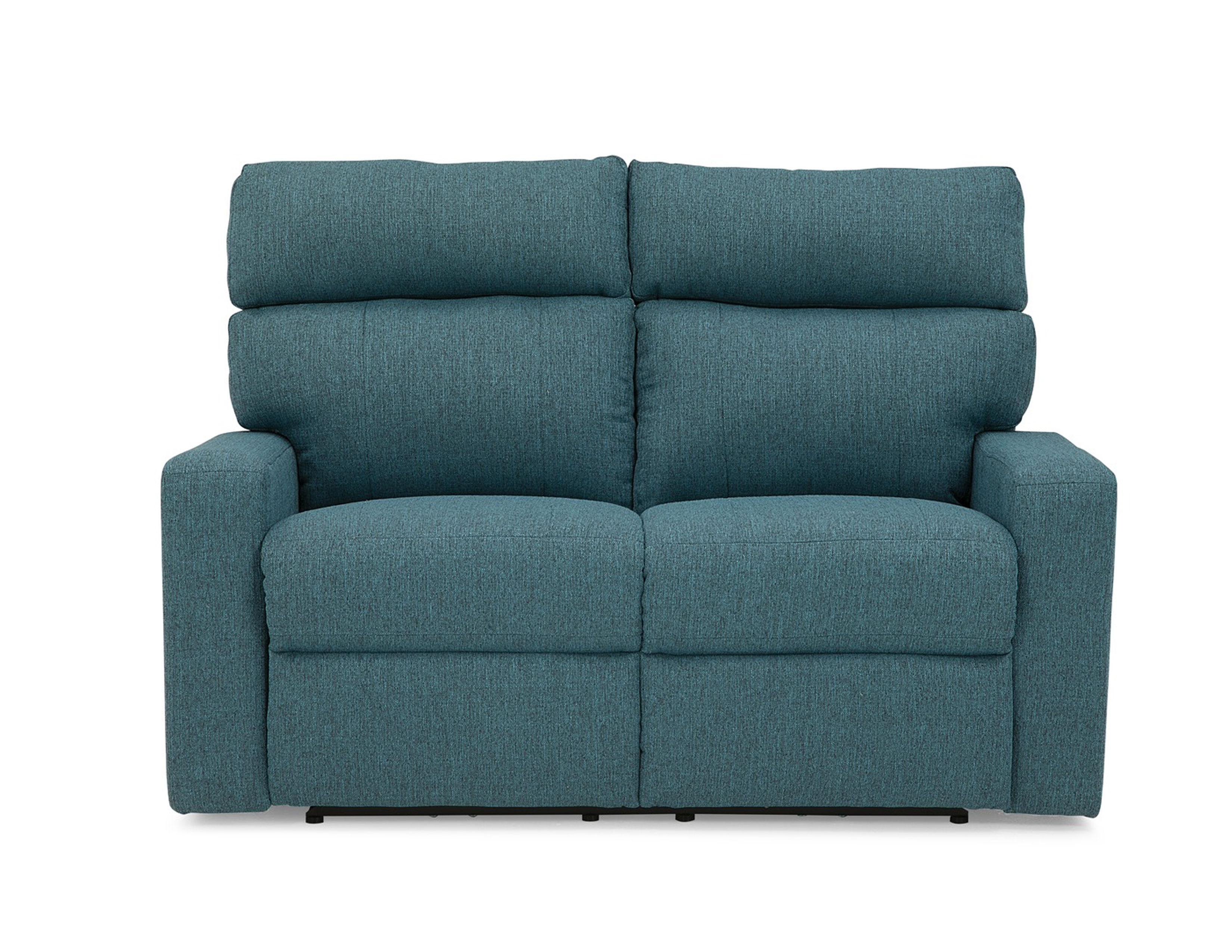 Incredible Oakwood Reclining Sofa Collection 350 Fabrics Sofas And Alphanode Cool Chair Designs And Ideas Alphanodeonline