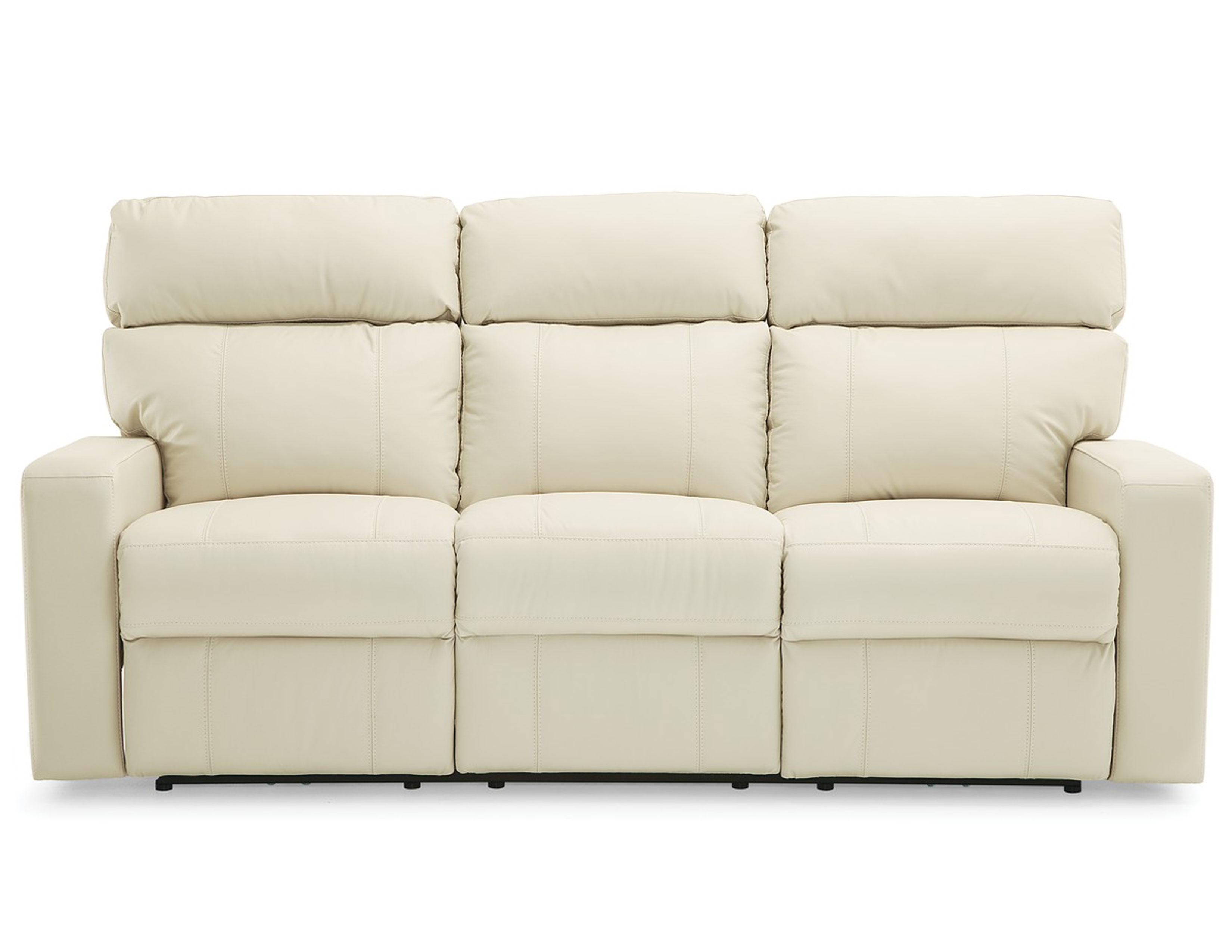 Astounding Oakwood Reclining Sofa Collection 350 Fabrics Sofas And Spiritservingveterans Wood Chair Design Ideas Spiritservingveteransorg