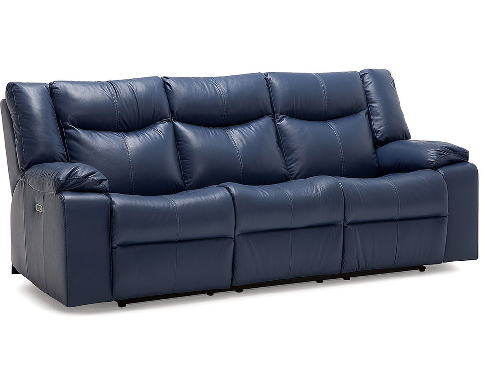Marvelous Delta 41054 Power Reclining Sofa With Power Sofas And Gmtry Best Dining Table And Chair Ideas Images Gmtryco