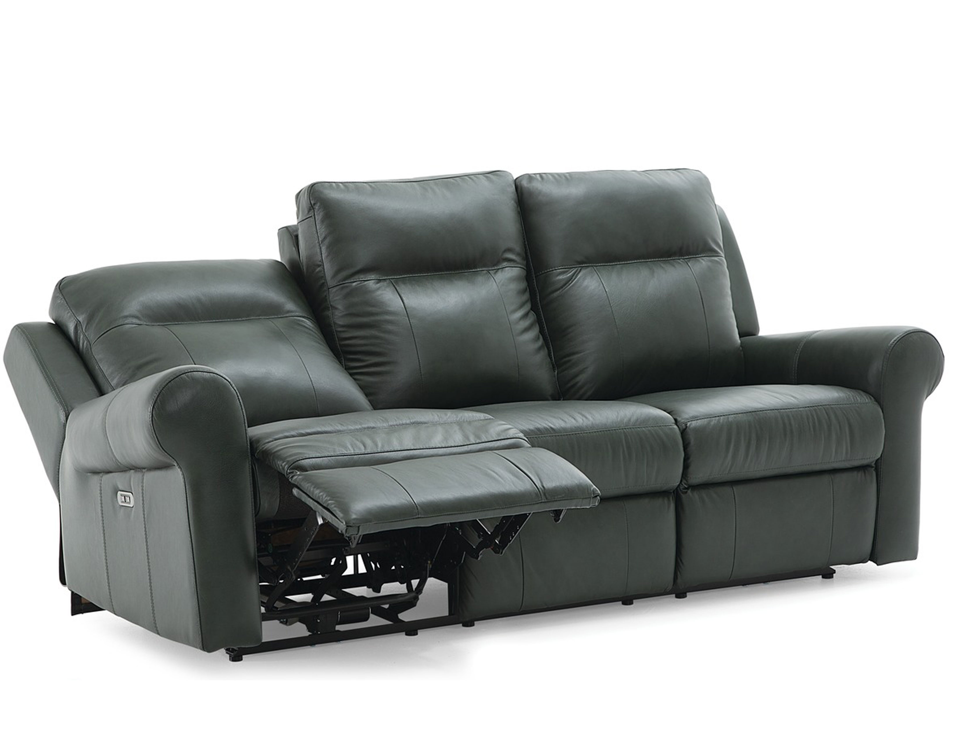 Remarkable Vega Power Reclining Sofa W Power Headrest Sofas And Beatyapartments Chair Design Images Beatyapartmentscom