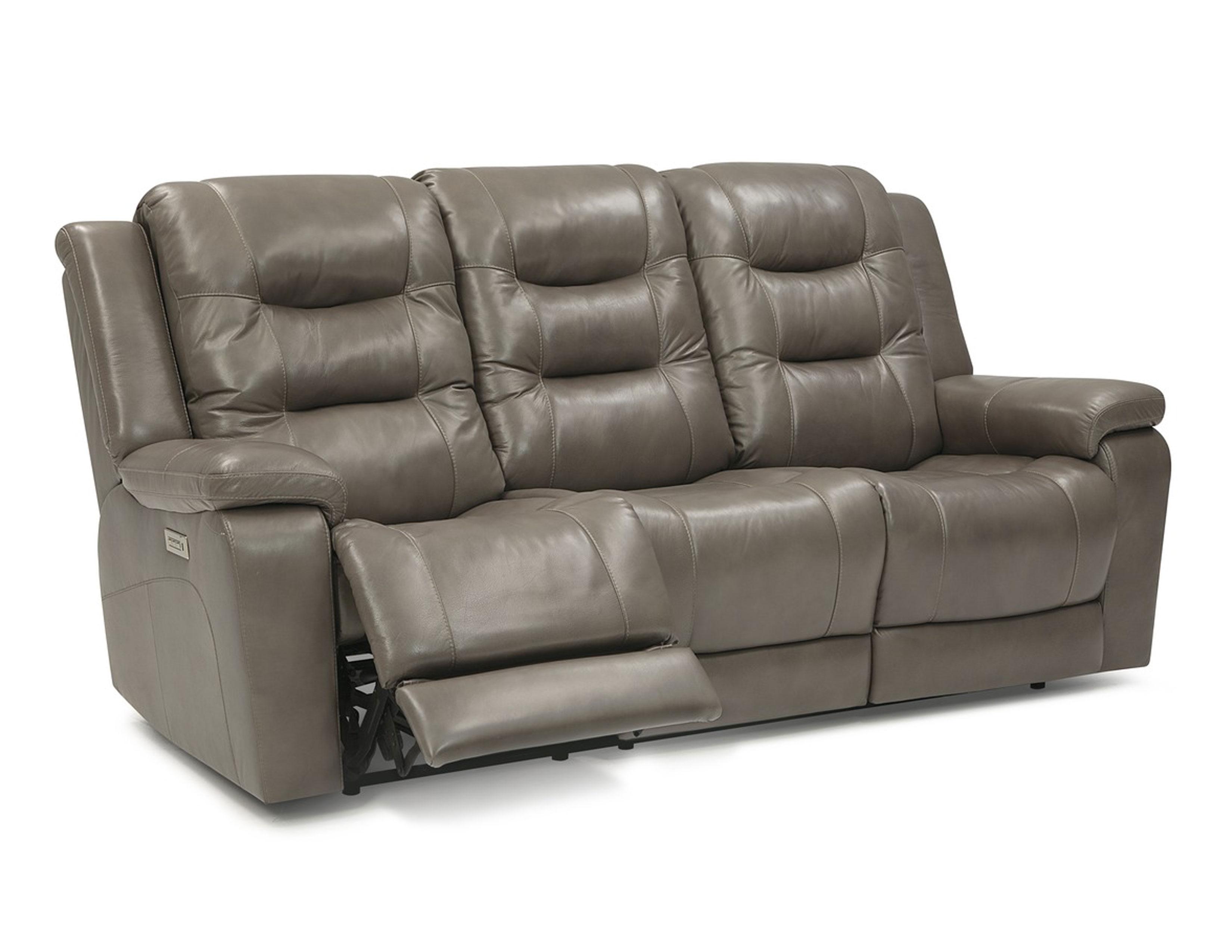 Admirable Leighton Power Reclining Sofa W Power Headrest Sofas And Lamtechconsult Wood Chair Design Ideas Lamtechconsultcom