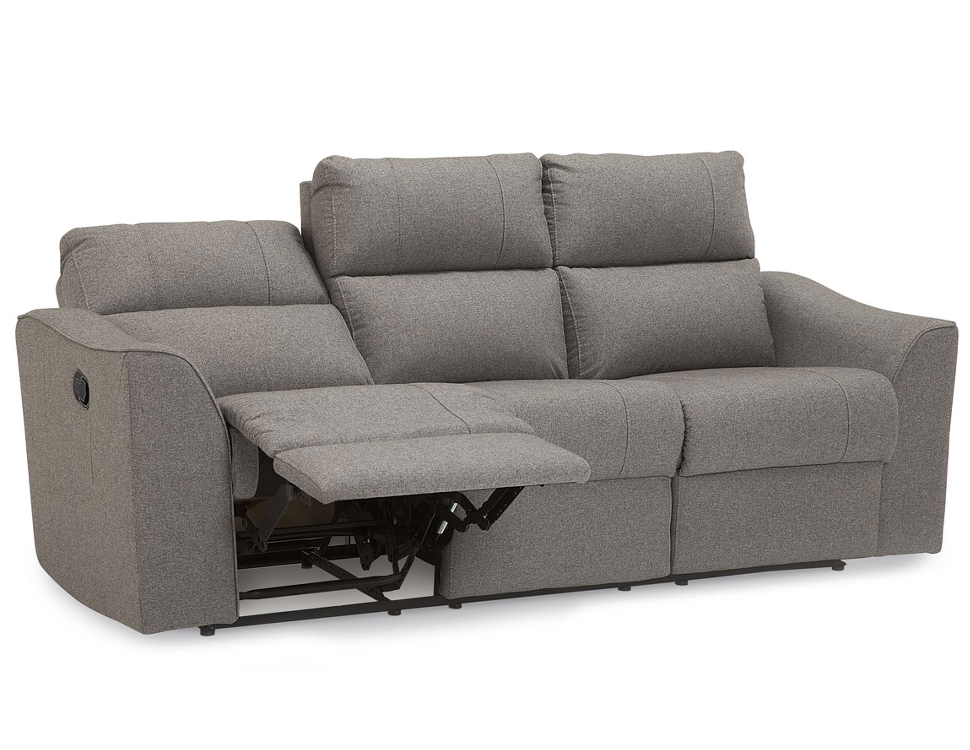 Pleasant Topaz Reclining Sofa Collection 350 Fabrics Sofas And Spiritservingveterans Wood Chair Design Ideas Spiritservingveteransorg