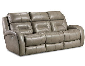 Southern Motion Reclining Furniture | Sofas and Sectionals